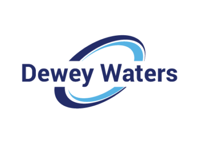 Dewey Waters