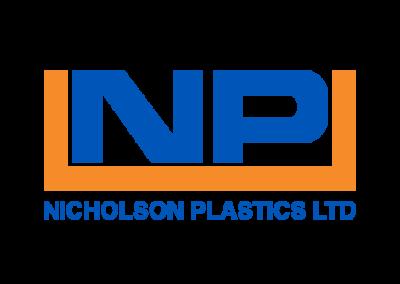 Nicholson Plastics