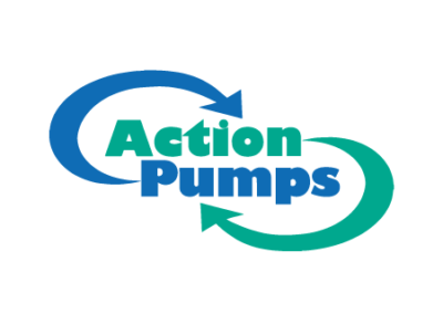 Action Pumps