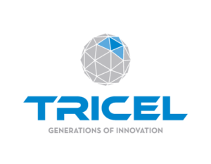 Tricel Corporate Logo