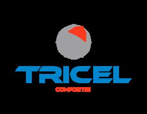 Tricel Composites Logo
