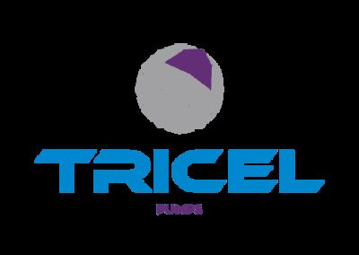 Tricel Pumps